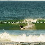 20140602-_PVJ0256.jpg