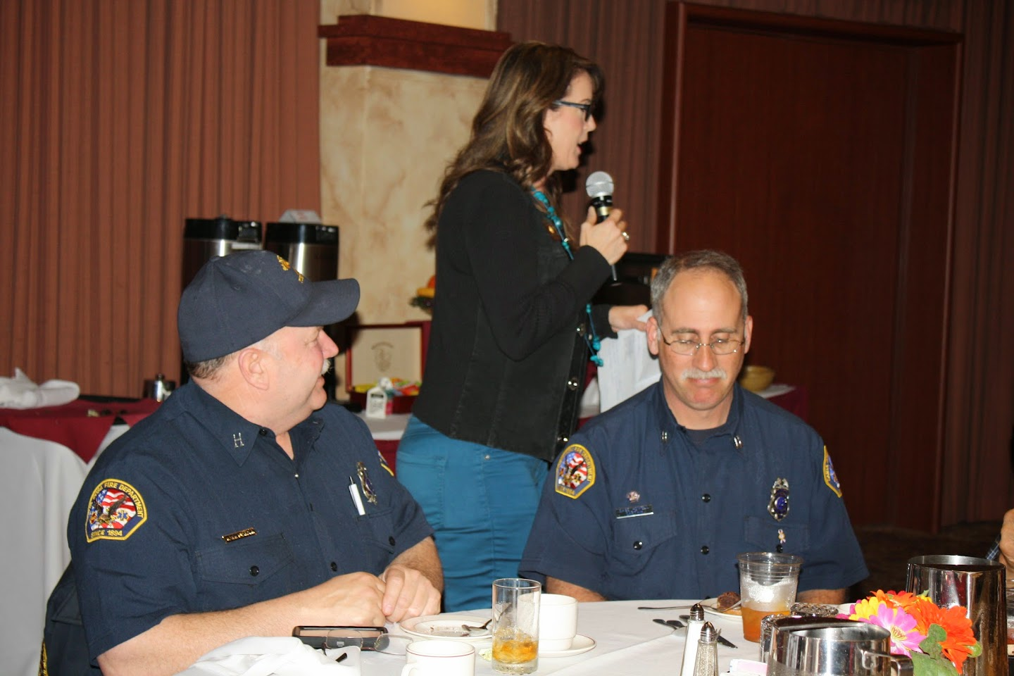 Public Safety Awards 2014 - IMG_9263.JPG