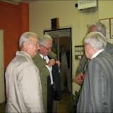 150. évforduló - Nagy Berzsenyis Találkozó 2008 - image009.jpg