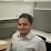 Bilal Kobeissi's profile photo