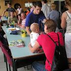 Korfschieten en BBQ 09-06-2007 (40).jpg