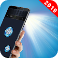 Bright LED Flashlight HD - Smart LED Torch Light APK