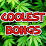 CoolestBongs's profile photo