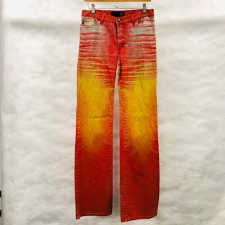 Just Cavalli Jeans 29x35