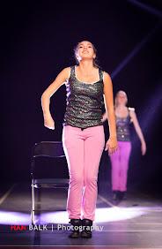 Han Balk Agios Dance-in 2014-0299.jpg