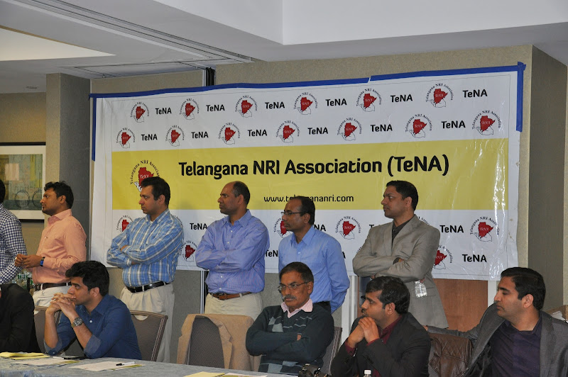 TeNA General Body Meeting 2015 - DSC_0152_89.jpg