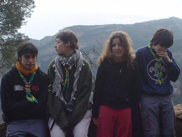 Campaments amb Lola Anglada 2005 - X18288%257E1.JPG