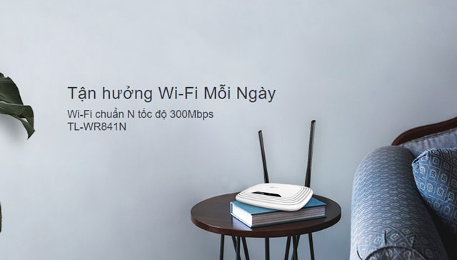 thiet bi phat wifi xuyen tuong