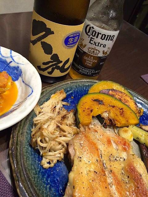 高知県の地酒、久礼