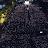 7DZfdXxE hwEsZSD avatar image