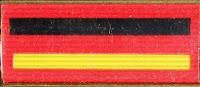 165 Medaille für Kämpfer gegen Faschismus 1933-1945 www.ddrmedailles.nl