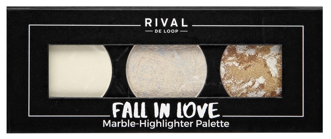 RdL_Marble_Highlighter_Palette_FRONT
