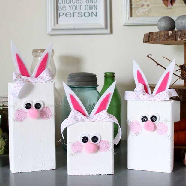 easter-bunnies-008
