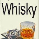 "David Milsted ""Whisky"", Da Capo, Warszawa 1997.jpg"