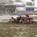 RCW vs Lugano 2013