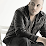 Omar Acosta's profile photo