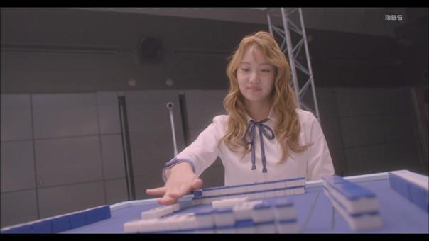 咲-Saki- 第1局 (MBS).ts - 00324