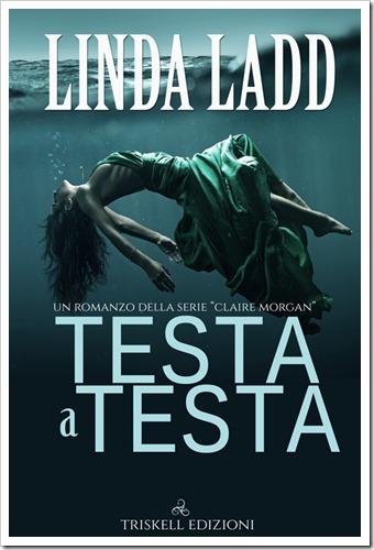Testa a testa di Linda Ladd
