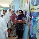 Kunjungan Majlis Taklim An-Nur - IMG_1072.JPG