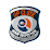 Up Close Home Inspection's profile photo