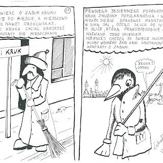 Komiks 6.jpg