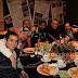 Reconociendo a Atletas judíos del CDI por su gran representación de México en Juegos Macabeos Chile