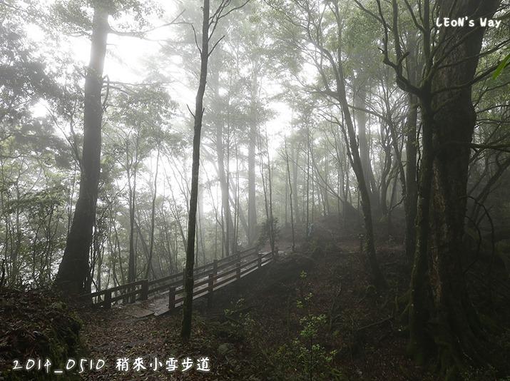 blog_070