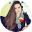 Настасья Алексевна's profile photo