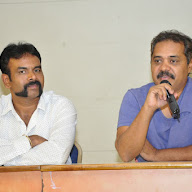 Dandupalyam 2 Movie Pressmeet
