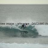 _DSC1880.thumb.jpg