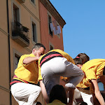 Castellers a Vic IMG_0149.jpg