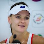 Agnieszka Radwanska - Dubai Duty Free Tennis Championships 2015 -DSC_7923.jpg