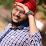Nirmaljot Singh's profile photo