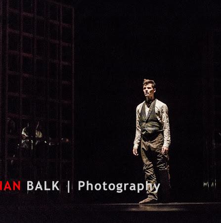 Han Balk Someting Old Something New-4481.jpg