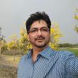 Girishbarve_mumbai