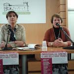 Francesca Corazziari, rappresentante Albatros - Progetto Paolo Pinto.jpg