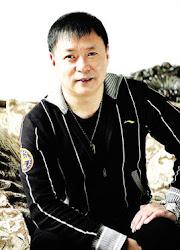 Chi Zhiqiang China Actor