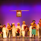 2012PiratesofPenzance - DSC_5975.JPG