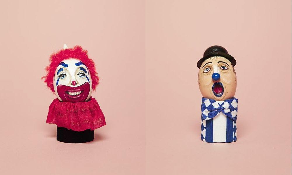 clown-eggs-3