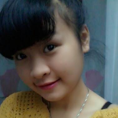 <b>Linh Ruby's</b> photos - C360_2014-02-17-13-46-44-678