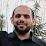 Yahya Kamran's profile photo