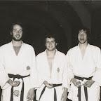 1976-03-28 - BK universitairen.jpg