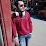 Duban Armando Ardila Galindo's profile photo