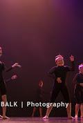 HanBalk Dance2Show 2015-5942.jpg