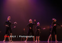 HanBalk Dance2Show 2015-5942.jpg