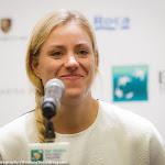 Angelique Kerber - 2015 WTA Finals -DSC_9279.jpg