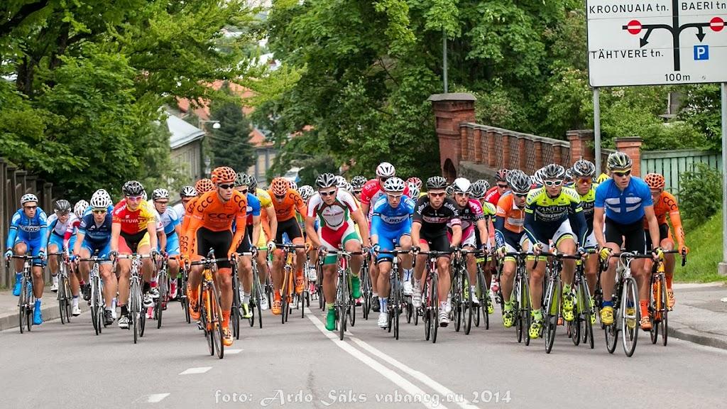 2014.05.30 Tour Of Estonia - AS20140531TOE_495S.JPG