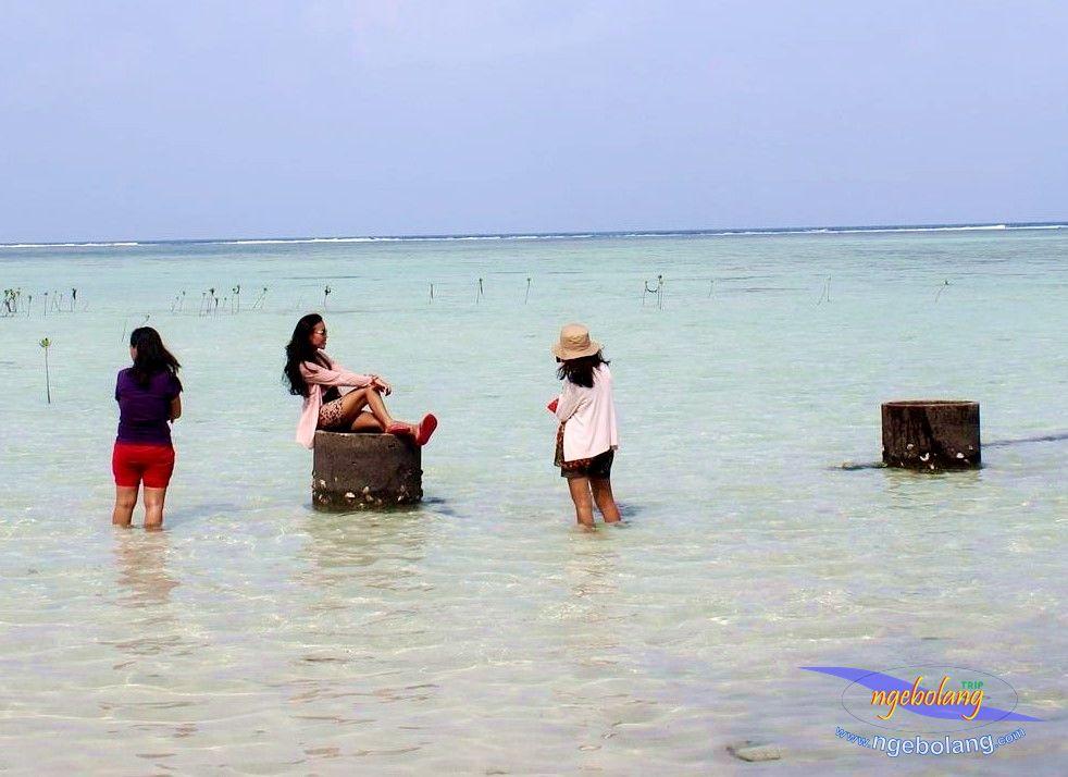 pulau harapan, 15-16 agustus 2015 canon 031