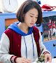 Mu Mu Chuan Guo Yikun