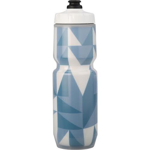 45NRTH Scandi Insulated Purist Water Bottle 23oz